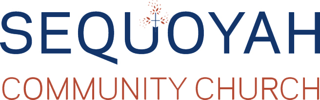 Sequoyah Community Church Logo